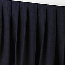Donna Sharp True Texas/Roanoke Bed Skirt