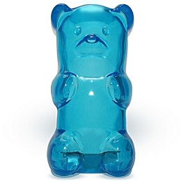 GummyGoods Gummy Bear Nighlight in Blue