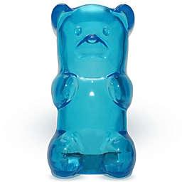 GummyGoods Gummy Bear Nighlight in Blue