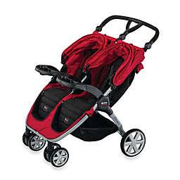 BRITAX B-Agile Double Stroller Tray