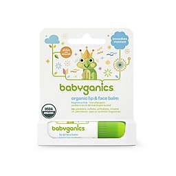 Babyganics®