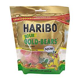HARIBO® Goldbears 9 oz. Sour Gummy Bears