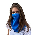 Mission EnduraCool™ Instant Cooling Towel in Blue