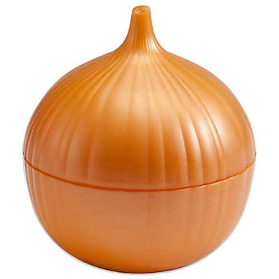 Hutzler Onion Saver™