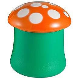 Hutzler Mushroom Saver
