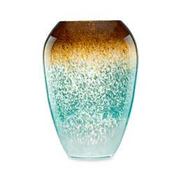 Lenox® Seaview Ombre 12-Inch Urn Vase