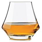 Libbey® Glass 4-Piece Perfect Whiskey Set