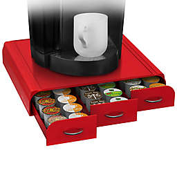 Mind Reader Anchor 36 K-Cup® Capacity Drawers