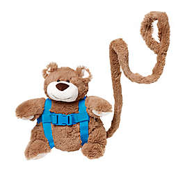 Animal Planet™ Bear Backpack Harness