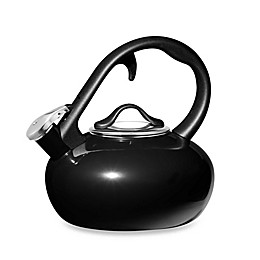 Chantal® 1.8 qt. Loop Tea Kettles