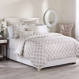 Bellora | Bed Bath & Beyond