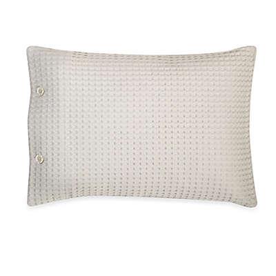 Bellora® Noto Oblong Throw Pillow in Birch
