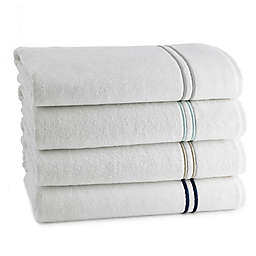 Katex Baratta Turkish Cotton Bath Towel Collection