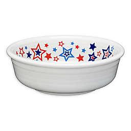 Fiesta® Americana Stars Small Bowl