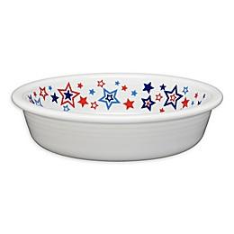 Fiesta® Americana Stars Medium Bowl