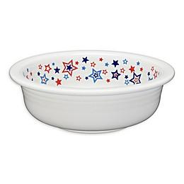 Fiesta® Americana Stars Large Bowl