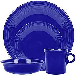 Fiesta® Dinnerware Collection in Twilight