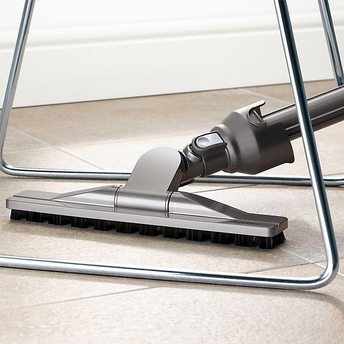 Dyson Articulating Hard Floor Tool Bed Bath Beyond
