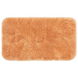 Wamsutta® Duet 20-Inch x 34-Inch Bath Rug