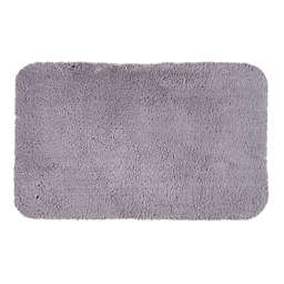 Nestwell™ Soft Plush Bath Rug Collection