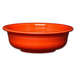 Fiesta® 1 qt. Serving Bowl in Poppy