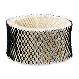 Holmes® Replacement Filter for HM3500 Humidifier