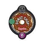 Keurig® K-Carafe™ Pack 8-Count The Original Donut Shop® Medium Roast Coffee
