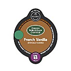 Keurig® K-Carafe™ Pack 8-Count Green Mountain Coffee® French Vanilla Coffee