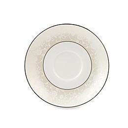 Mikasa® Venetian Lace Saucer
