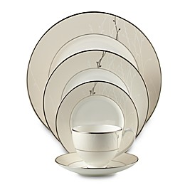 Waterford® Lisette 5-Piece Place Setting
