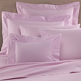 Bellino Fine Linens® Ravello Cotton Sheet Set in Lilac
