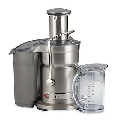 Breville® The Juice Fountain® Elite
