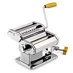 SALT™ Pasta Machine