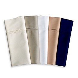 Frette At Home Tiber Pillowcase