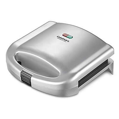 Cuisinart® Sandwich Grill