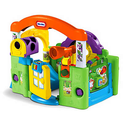 Little Tikes® Activity Garden