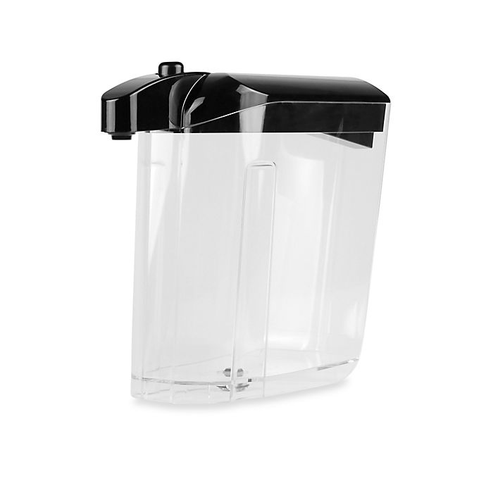 Alternate image 1 for Aquasana® 1-Gallon Clean Water Machine Replacement Water Dispenser