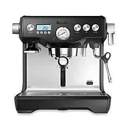 Breville® Dual Boiler™ Espresso Maker