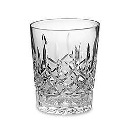 Waterford® Lismore Double Old-Fashioned Glasses (Set of 2)