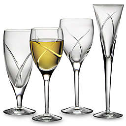 Waterford® Siren Crystal Wine Glass Collection