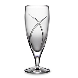 Waterford® Siren 18-Ounce Iced Beverage Glass
