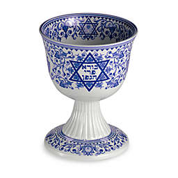 Spode® Judaica Kiddush Cup