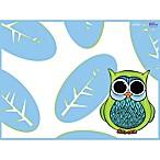 KidKusion® Owl Splat Mat