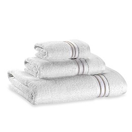 Wamsutta® Hotel Micro-Cotton Bath Towel Collection