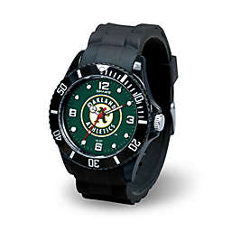 MLB Oakland Athletics Men's Spirit Watch