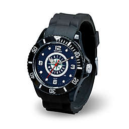 MLB Seattle Mariners Men's Spirit Watch