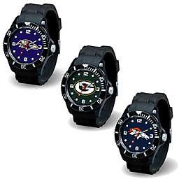 NFL Men's Spirit Watch