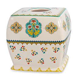 Creative Bath™ Sasha Boutique Tissue Box Cover
