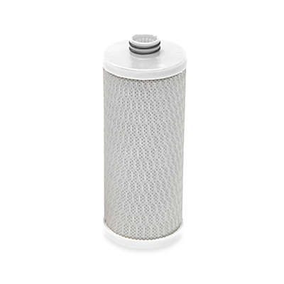 Aquasana® Replacement Water Filter