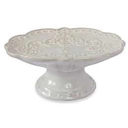 Creative Bath™ Ruffles Soap Dish